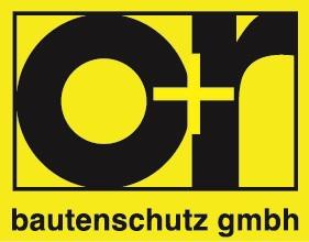 o + r bautenschutz gmbh